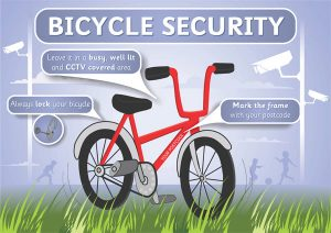 poster template free download bicycle poster prevjpg