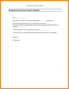 power of attorney letter resignation of power of attorney form resignation letter b