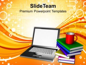 powerpoint background templates online learning concept technology powerpoint templates ppt themes and graphics slide