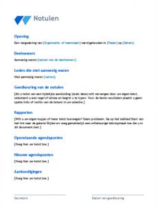powerpoint template downloaden lw