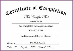 ppt certificate template ree printable certificate templates certificate of completion template