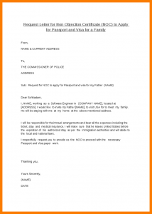 ppt certificate template request letter for admission in college request letter for non objection certificate noc to apply for passport and visa for a family resizecssl