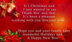 prayer cards template merry christmas wishes christmas wishes for friends throughout christmas wishes to colleagues