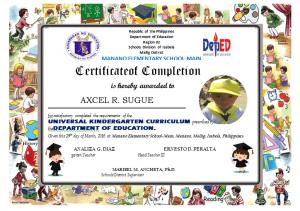 pre kindergarten lesson plan template kinderdiploma depedlps blogspot com