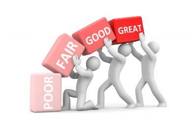 preformance review forms performance evaluation process z