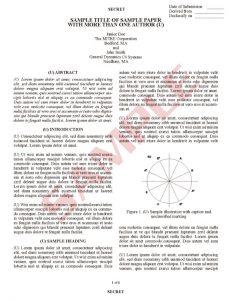 prenup agreement examples samplepaper