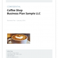 prenuptial agreement example lt biz plans coffee