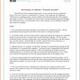 prenuptial agreement sample sample prenuptial agreement