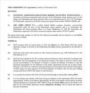 prenuptial agreement templates relationship agreement