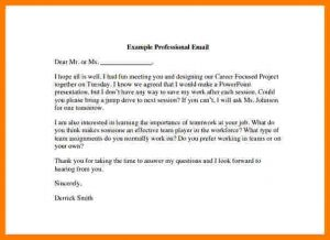 preschool newsletter templates how to write professional emails sample example of professional email template free download