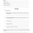 presentation outline template informative speech outline template etscyox