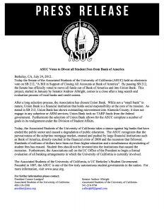 press release format template press release july