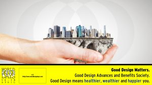 press release format template urban design matters