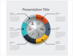 prezi presentation examples prezi presentation sample