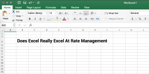 price quotation templates excel title page