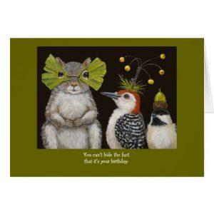 print out sympathy card funny bird animal birthday card rcccadebabc xvuak byvr