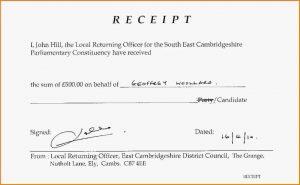printable cash receipt template u car deposit money letter for doc down payment receipt money receipt letter u for payment sample rent