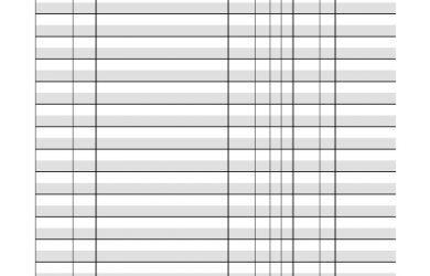 printable check register checkbook register 02
