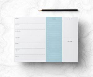 printable daily to do list il fullxfull ekbu