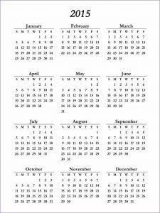 printable employee warning form year calendar printable printable calendar qfaxihp