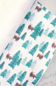 printable engineering paper free printable christmas wrapping paper