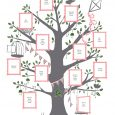 printable family tree tokaac