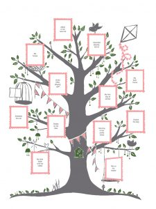 printable family tree tokaac