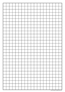 printable graph paper pdf graph paper graph paper template graph paper a graph paper printable favim com