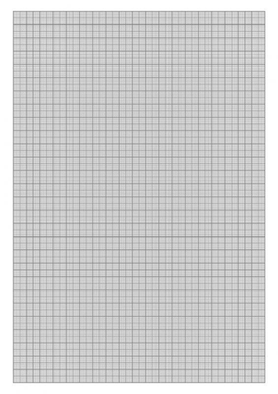 printable graph paper pdf