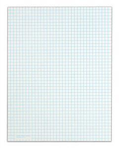 printable graph paper pdf printable graph paper template x