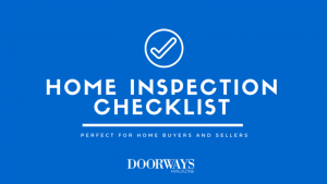 printable home inspection checklist for buyers home inspection checklist banner