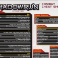 printable pathfinder character sheet shadowrun combat cheat sheet by adragon dsy