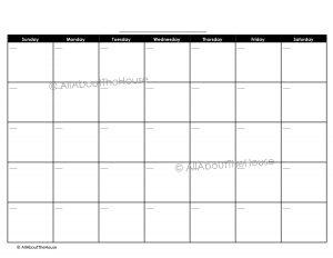 printable perpetual calendar monthly calendar schedule perpetual calendar allaboutthehouse zjceff