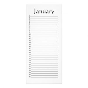printable perpetual calendar perpetual calendar template perpetual calendar january rack card template rabdef vgvr byvr