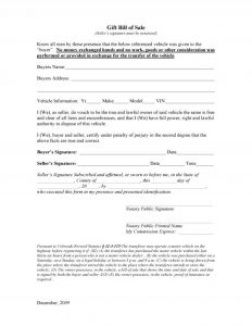 printable registration form template colorado vehicle gift bill of sale x