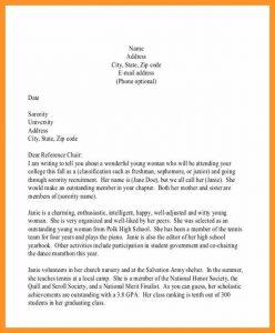 printable registration form template sample interest letter for sorority sorority rush recommendation letter example