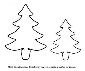 printable stencils free iebrot