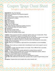 printable time sheet couponlingosheet x
