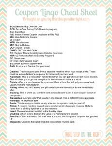 printable time sheet