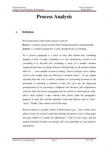 process analysis essay processanalysisparagraph phpapp thumbnail