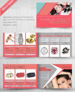 product catalog template product catalog templates