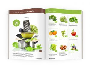 product catalog template untitled copy
