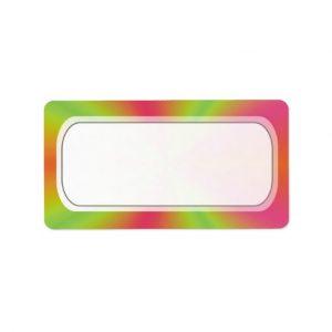 product label templates blank address labels colorful design rcffadbaeedccbccdd vm byvr