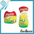 product label templates custom dishwashing liquid labels jpg x