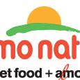 production company logos almo nature company logo