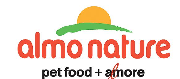 production company logos