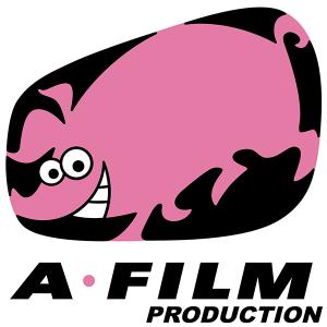 production company logos fb icon x