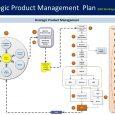 professional development plan sample product commercialization