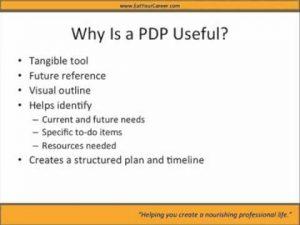 professional development plans example hqdefault