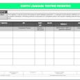 professional e mail template s p i w